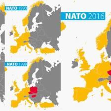 Weder Nato noch Russland