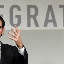 Österreich: Schwarz-Blau lässt Imame deportieren — es geht um Rassismus