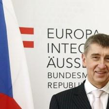 Tschechien nach dem Rechtsruck: Wie weiter für die Linke?
