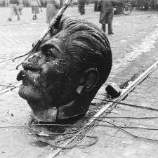 Ungarn 1956: »Demokratischer als der Westen und sozialistischer als der Osten«