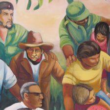 Nicaragua: Vom Sandinismus zur Diktatur
