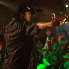 »Straight Outta Compton«: N.W.A fast ohne Standpunkt