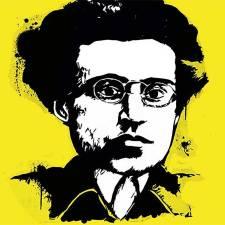 Antonio Gramsci: Das Hirn funktionierte weiter