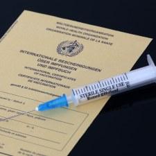 Impfpflicht gegen Masern: Die Angst vor der Spritze