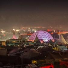 #NoDAPL: Wie Standing Rock siegte