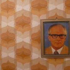 70 Jahre DDR: War die DDR sozialistisch?