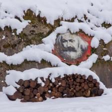 Von Altvater bis Wagenknecht: Das Kapital neu gelesen
