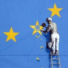 Die EU: Eine Alternative zum Nationalismus?
