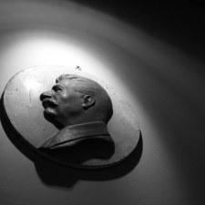 Ein Sammelband voll Munition gegen den Stalinismus
