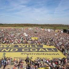 Filmtipp: Hambacher Forst – Der Sieg gegen die Bagger