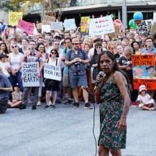Buschfeuer in Australien – Die Arbeiterklasse und die Klimakrise