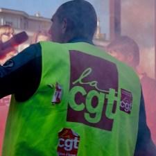 Macron, die Linke und ein heißer Herbst in Frankreich