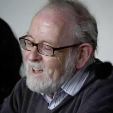 Colin Barker (1939-2019): Ein Revolutionär im besten Sinne