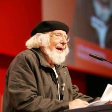 Ernesto Cardenal und die Theologie der Befreiung