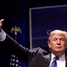 Trumps Strafzölle: Vom Freihandel zum Handelskrieg