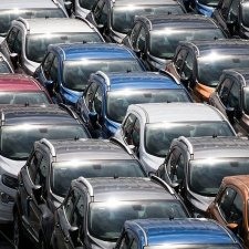 »Ein zerstörerisches Erdbeben in der Autoindustrie«