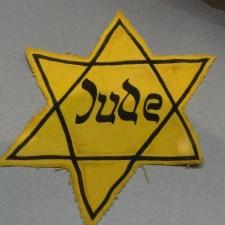 FAQ: Was ist Antisemitismus? (Teil 1)