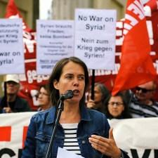 Argumente gegen den Bundeswehreinsatz in Syrien und Irak
