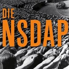 Die NSDAP: Verkrachte Existenzen an der Macht