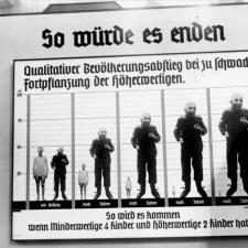 Die AfD und die Seuche des Rassismus
