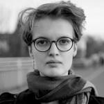 Daphne Weber