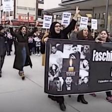 Ein Jahr nach dem rassistischen Anschlag in Hanau: Migrantische Kämpfe stärken