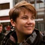 Lea Knoff