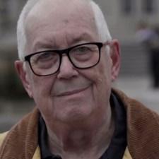 In Erinnerung an Klaus-Dieter Heiser (1946-2021)