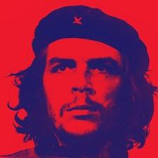 Wer war Che Guevara?