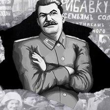 Rußland 1917: Warum Stalin die Revolution verraten konnte