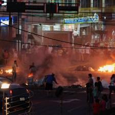 Venezuela in der Krise: Scheitern im Namen des Sozialismus