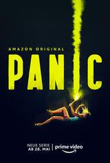 Lauren_Oliver_Panic