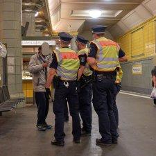 Geht Zero-Covid ohne Polizeistaat?