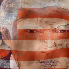 Nach der US-Wahl: Warum es jetzt auf die Linke ankommt