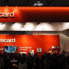 Wirecard ist die Sumpfblüte –  der Kapitalismus ist der Sumpf