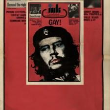 Queerer Klassenkampf: Die Stonewall Riots 1969 und ihre Folgen