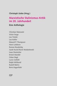 Jünke Stalinismus