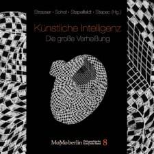 »Künstliche Intelligenz – die große Verheißung«
