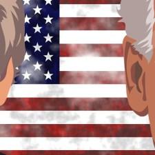 FAQ US-Wahl 2020: Wer wird Präsident?