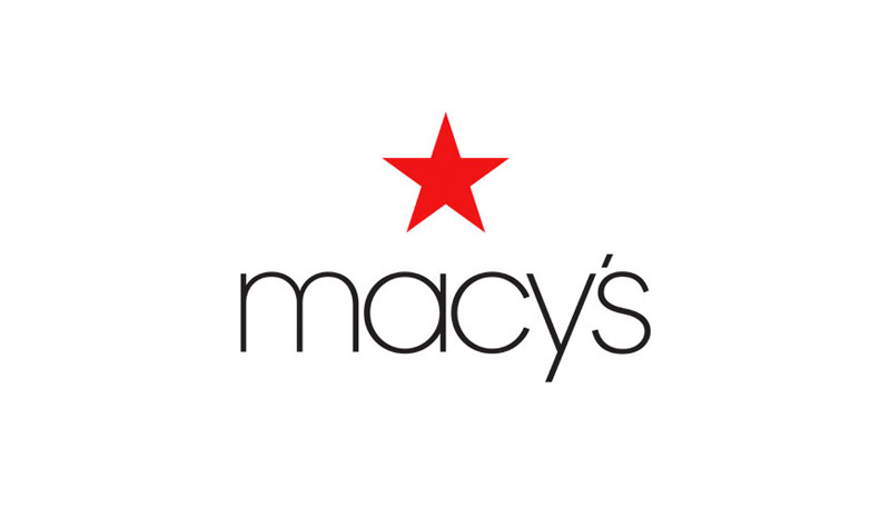 Macy's and Marxent Partner On Largest Virtual Reality Rollout In Retail History - Marxent