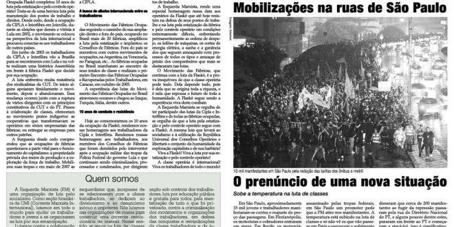 thumbnail of fm_08.pdf