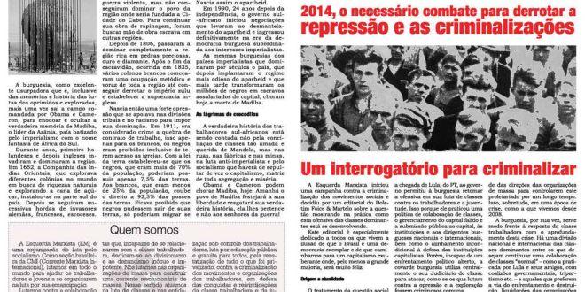thumbnail of fm_32.pdf