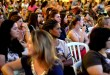 Luta contra a Reforma da Previdência em Joinville