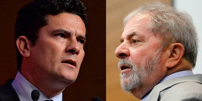 Contra a condenação de Lula e contra sua política, defender os interesses da classe trabalhadora!