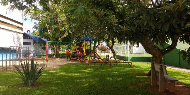 Dois projetos que privatizam a Educação Infantil em Florianópolis