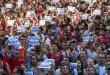 As tarefas políticas dos pós-graduandos diante do governo Temer