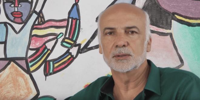 Nildo Ouriques avalia posição sobre eleição 2018 do 6º Congresso do PSOL