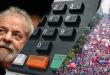 Lula, eleições e luta de classes em 2018