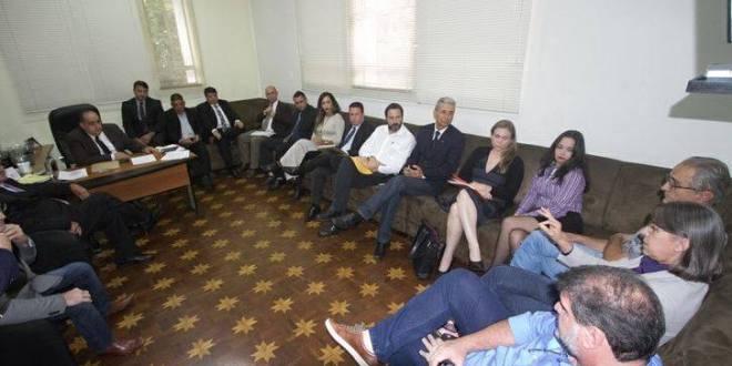 Aprovação das OSs em Bauru: um grande embuste de má fé