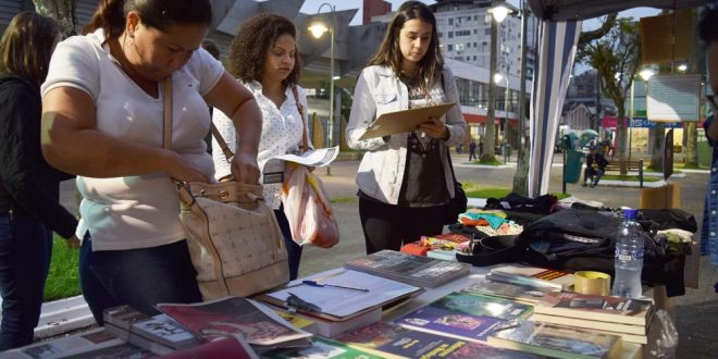 Trabalhadoras se identificam nas pautas do Movimento Mulheres pelo Socialismo
